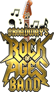 Rock of Ages Band